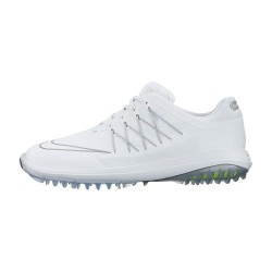 Кроссовки Nike Wmns Lunar Control Vapor