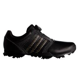 Кроссовки Adidas W adipure BOA