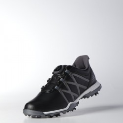 Кроссовки Adidas W adipower boost BOA