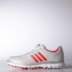 Кроссовки Adidas W adistar Lite BOA