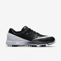 Кроссовки Nike Lunar Control 4