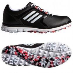 Кроссовки Adidas W adistar tour