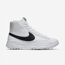 Кроссовки Nike Wmns NIKE Blazer