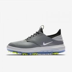 Кроссовки Nike Air Zoom Direct