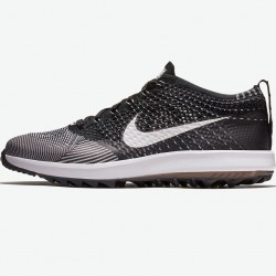Кроссовки Nike Flyknit Racer G