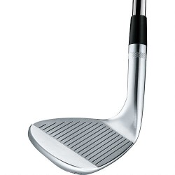 Клюшка Titleist Vokey SM6 Tour Chrome