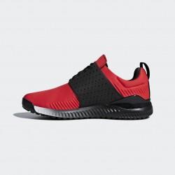 Кроссовки Adidas adicross bounce - textile