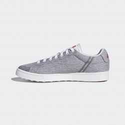 Кроссовки Adidas adicross classic - textile