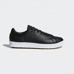 Кроссовки Adidas adicross classic - leather