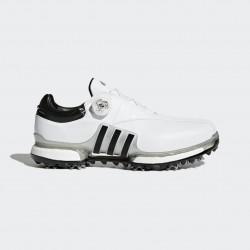 Кроссовки Adidas Tour360 EQT BOA