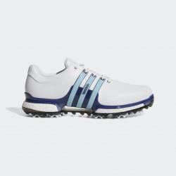 Кроссовки Adidas Tour360 Boost 2.0 MEDIUM