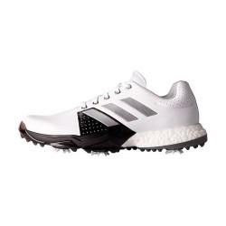 Кроссовки Adidas adipower boost 3
