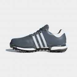 Кроссовки Adidas Tour360 Boost 2.0 WIDE