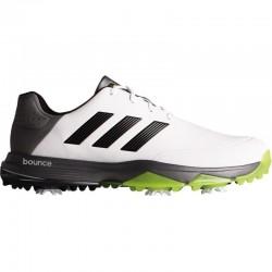 Кроссовки Adidas adipower Bounce