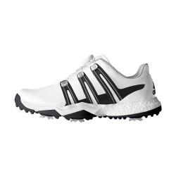 Кроссовки Adidas powerband BOA boost