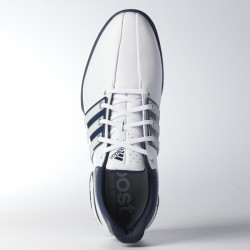 Кроссовки Adidas Tour 360 Boost