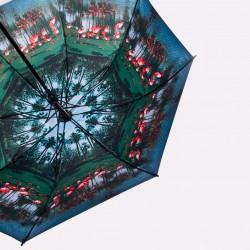 Зонт Ted Baker Walk Palm Springs Umbrella