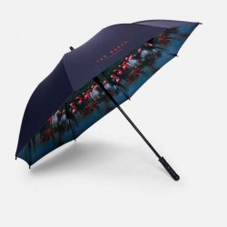 Зонт Ted Baker Walk Palm Springs Umbrella