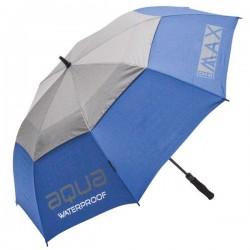 Зонт Big Max Aqua