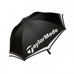 Зонт TaylorMade Single Canopy Umbrella 60