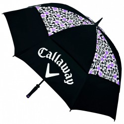 Зонт Callaway 60 Uptown Double Manual