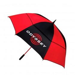 Зонт Odyssey 68 Double Auto