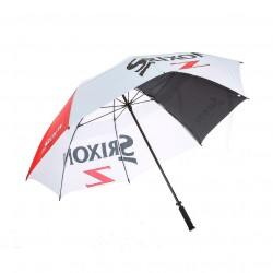Зонт Srixon Umbrella Double Canopy