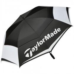 Зонт TaylorMade TM17 64 Double Canopy