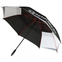 Зонт TaylorMade TM17 64 Double Canopy Umbrella