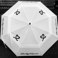 Зонт Daily Sports Umbrella