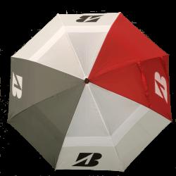 Зонт Bridgestone Double Canopy 68
