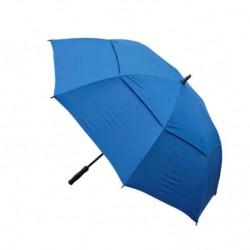 Зонт Masters TourDri