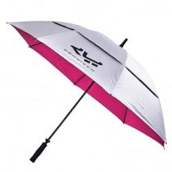 Зонт Röhnisch