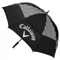Зонт Callaway Uptown 60 Double Canopy