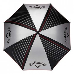 Зонт Callaway 64 UV Single Canopy