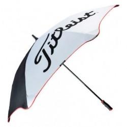 Зонт Titleist Premium Blunt