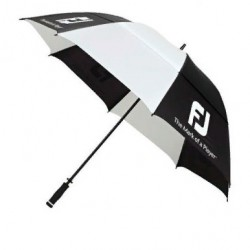 Зонт FootJoy Double Canopy sateenvarjo