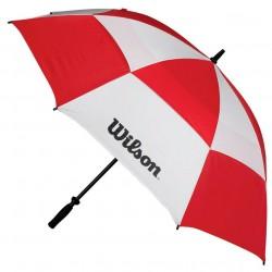 Зонт Wilson Double Canopy 62