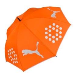 Зонт Puma Performance 54