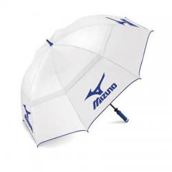 Зонт Mizuno Twin Canopy