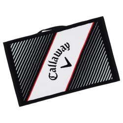 Полотенце Callaway Cotton Cart Towel