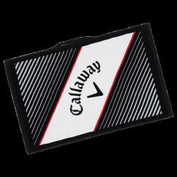 Полотенце Callaway Cotton Cart Towel