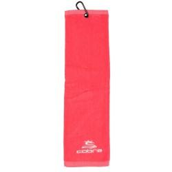 Полотенце Cobra Tri-Fold Towel
