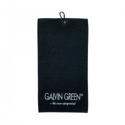 Полотенце Galvin Green Wave Golf