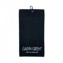 Полотенце Galvin Green Wave Golf