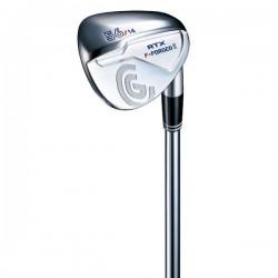 Клюшка для гольфа Cleveland RTX F-Forged 2