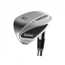 Клюшка для гольфа Cleveland Smart Sole 3.0 модель Sand