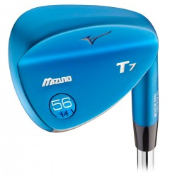 Вейдж Mizuno MP-T7 Blue IP
