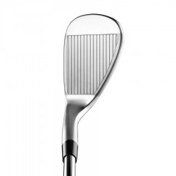 Вейдж TaylorMade Tour Preferred EF Chrome
