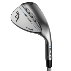 Вейдж Callaway Mack Daddy 4 Chrome Ladies